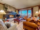 Beaver Creek & Bachelor Gulch Condo 896394