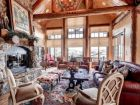 Beaver Creek & Bachelor Gulch Home 896395
