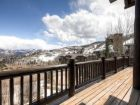 Bachelor Gulch Colorado Vacation Rental Home2