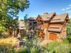 Beaver Creek & Bachelor Gulch Home 896398