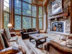 Luxury Four Bedroom Beaver Creek Rental