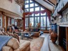Beaver Creek Colorado Vacation Rental Home3