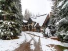 Beaver Creek Colorado Vacation Rental Home34