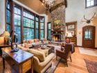 Beaver Creek Luxury Five Bedroom for Rent Holiday Wks Open!
