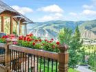 Beaver Creek Colorado Vacation Rental Home2