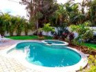 Holmes Beach Florida Vacation Rental Home22