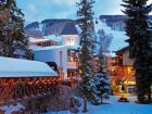 Vail Vacation Home - Drive to Slopes - Sleeps 12