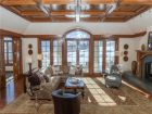 Beaver Creek & Bachelor Gulch Home 896639