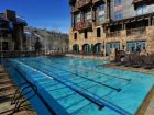 Beaver Creek & Bachelor Gulch Condo 896767