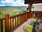 Beaver Creek & Bachelor Gulch Condo 896776
