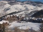 Beaver Creek & Bachelor Gulch Condo 896782