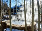 Beaver Creek & Bachelor Gulch Condo 896785