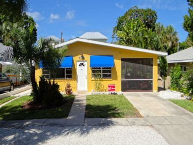 Two bedroom vacation rental with heated pool for 20 bedroom vacation rentals florida