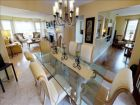 Longboat-Key-Florida-Vacation-Rental-Home13