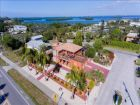 Longboat Key Florida Close to Sarasota Great Rentals