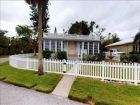 Longboat Key Home 896945
