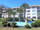Vacation Condos Longboat Key