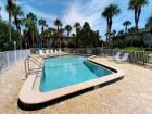 One Bedroom Pretty Rental Longboat Key Monthly Rentals
