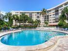 Siesta Key Vacation Rental Condo
