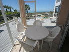 Longboat Key, Florida Gulf View Vacation Condo